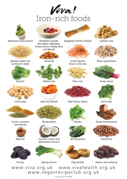 iron-rich-foods_1