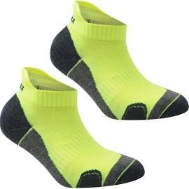 Karrimor socks